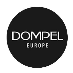 Dompel Europe
